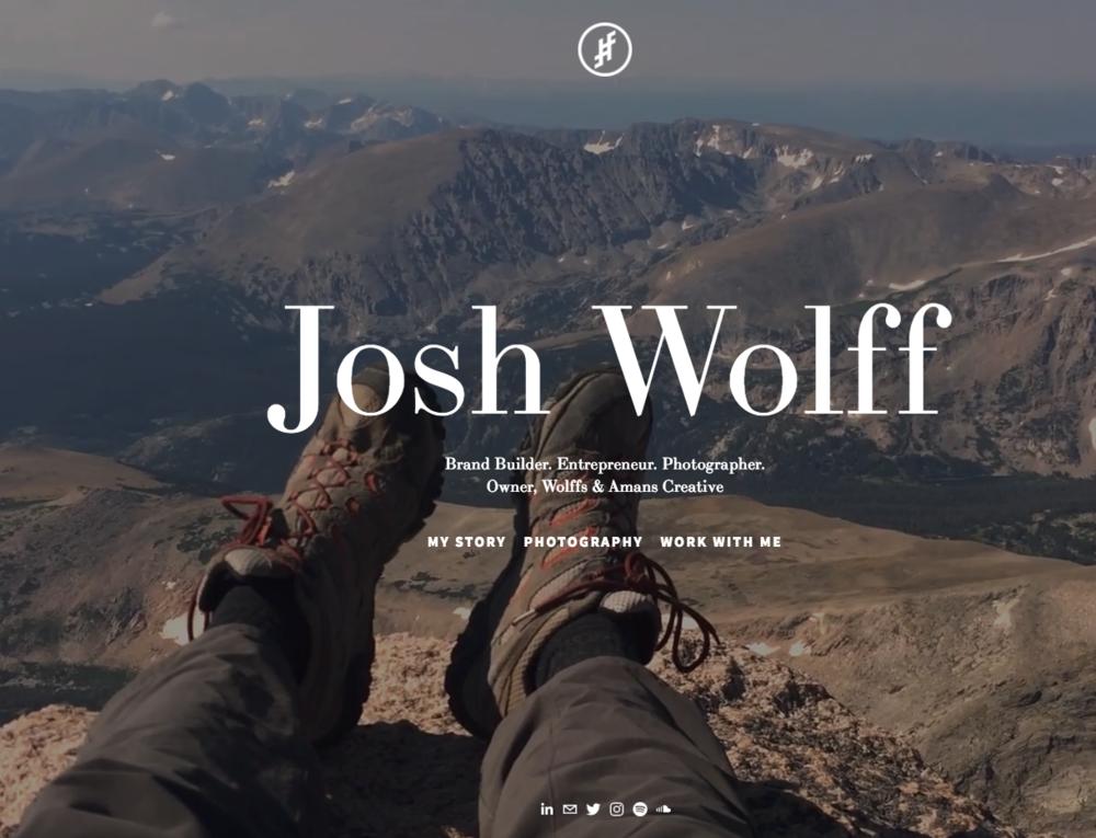 wolffsamans-joshwolffland
