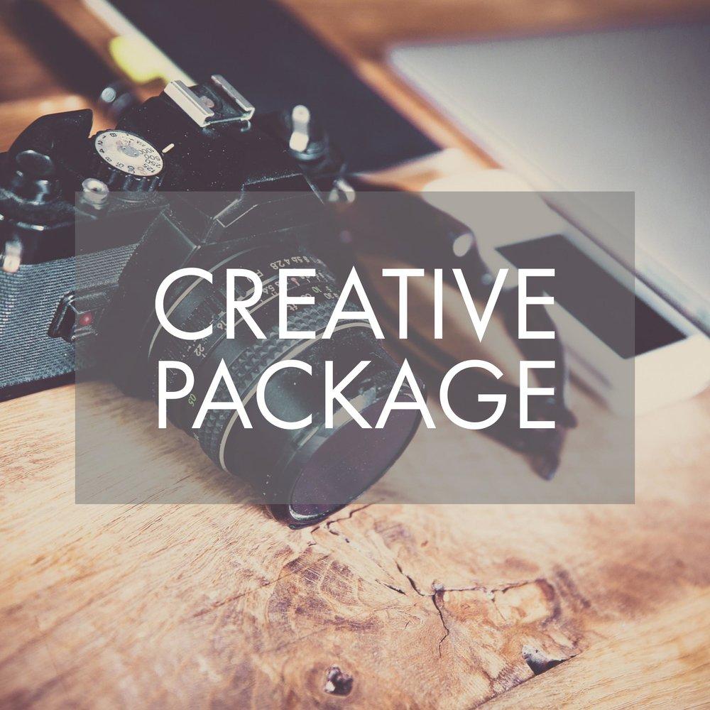 creativepackage.jpg