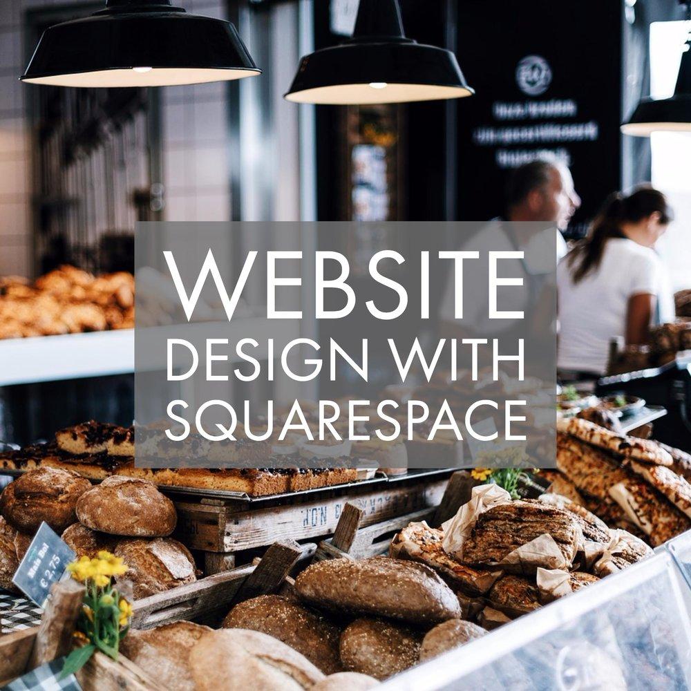 website-design-smb-wolffsamans.jpg