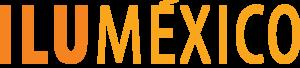 Ilumexico.png