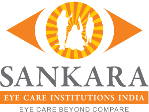 sankara_new_logo_final.png