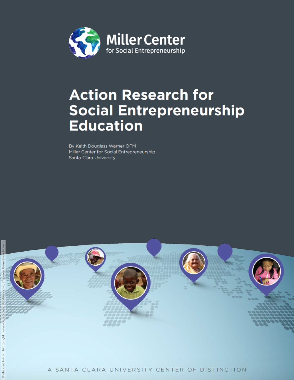 thesis on entrepreneurship education The effect of early entrepreneurship education: evidence from a randomized field experiment  the aim of this study is to analyze the effectiveness of early entrepreneurship education.