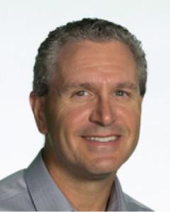 Brian Haas