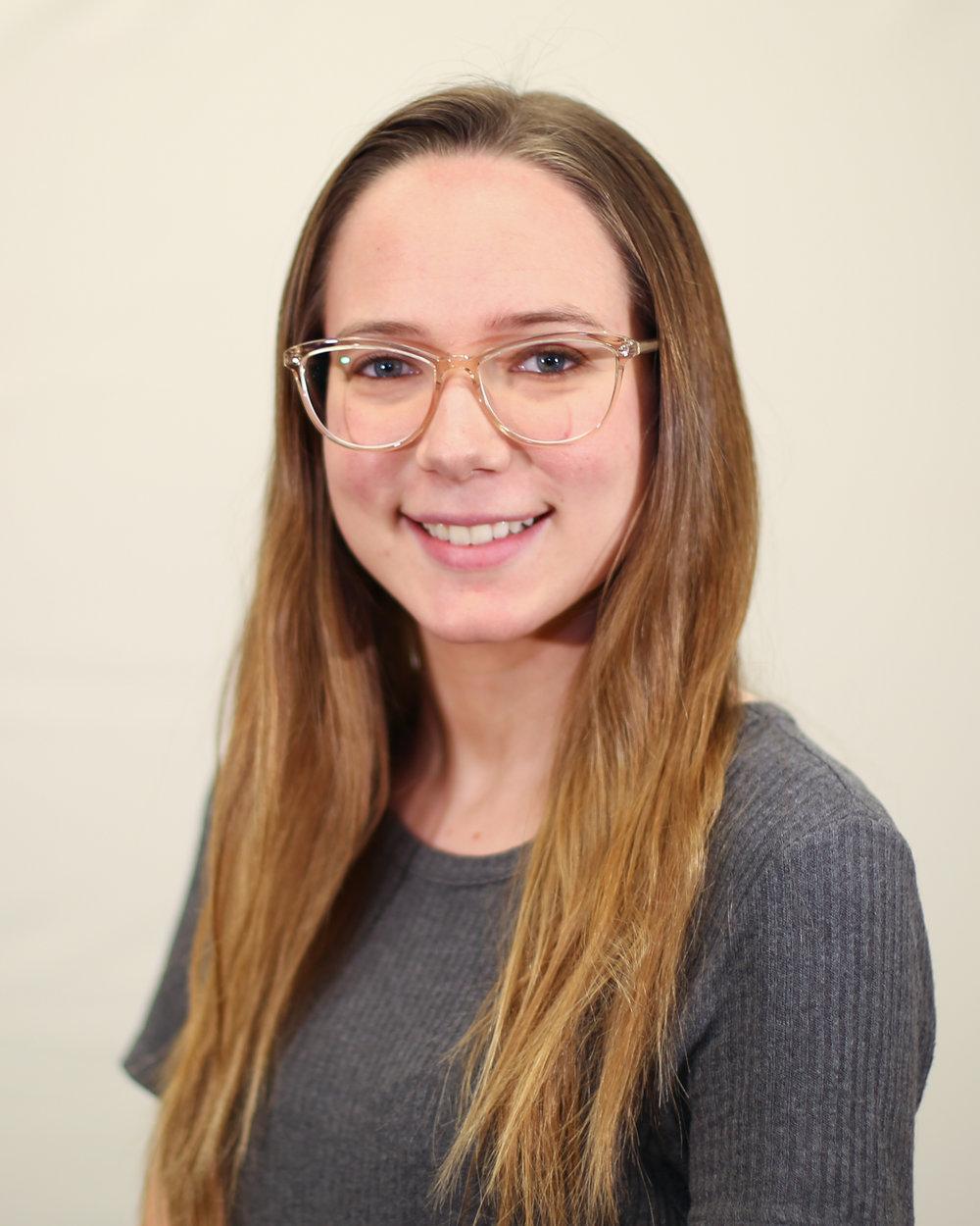 Emily Alonso