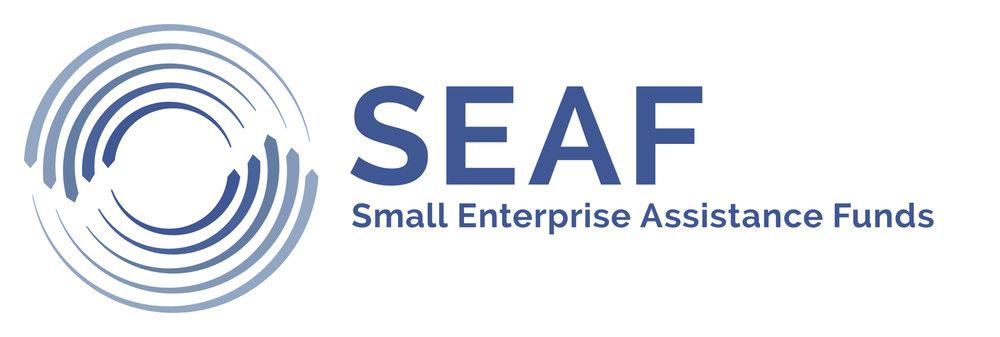 SEAF-retina-logo.jpg