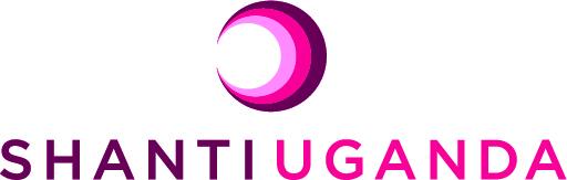Shanti Uganda Logo