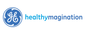 assignment healthymagination