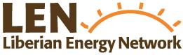 Liberian Energy Network (LEN)