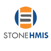 Afya Research Africa: Stone HMIS
