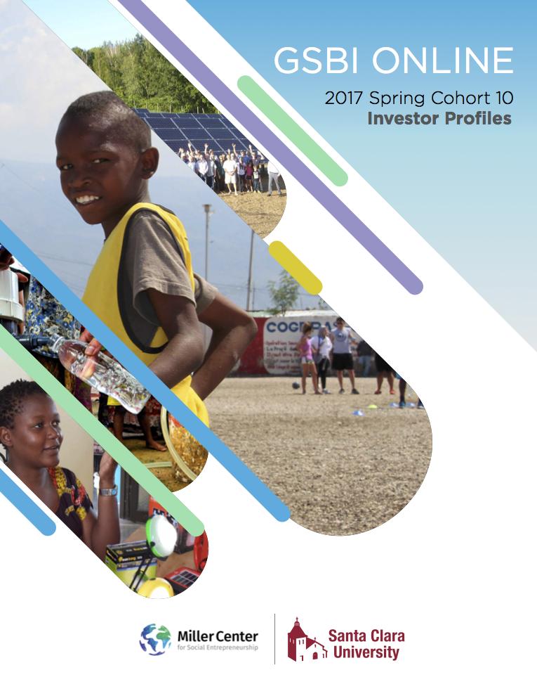 GSBI Online Cohort 10 (Spring 2017) Compilation.png