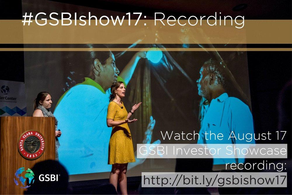livestream recording GSBI-01.jpg