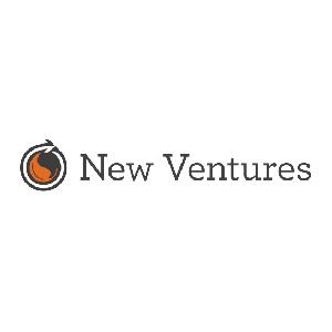New Ventures.jpg
