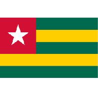 togo flag.jpg