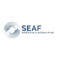 SEAF (Small Enterprise Assistance Funds)