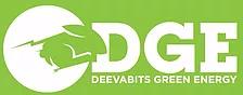 Deevabits