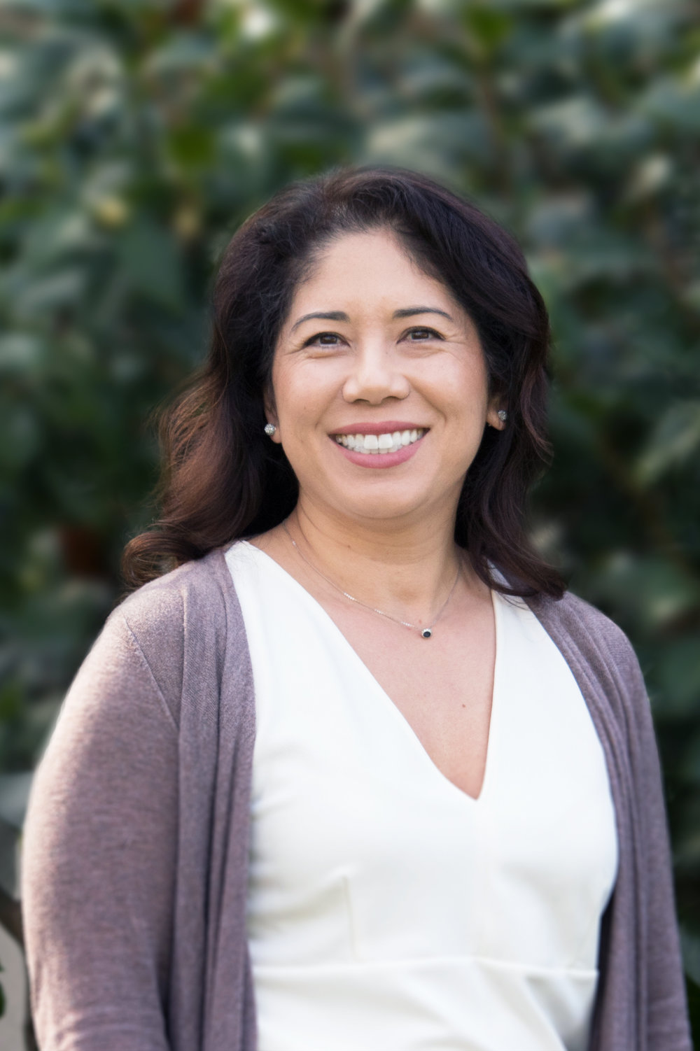 Karen Paculba