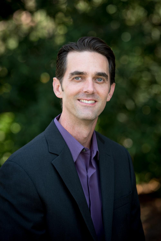 Kevin Kraver
