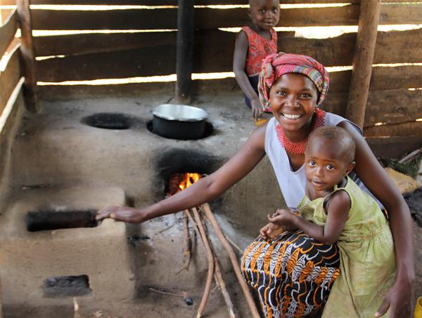 Photo Credits: EcoFuelAfrica