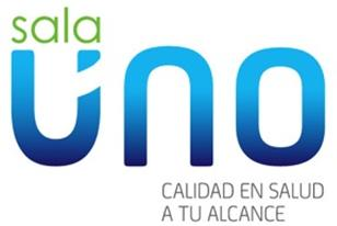 Logo SalaUno.jpg
