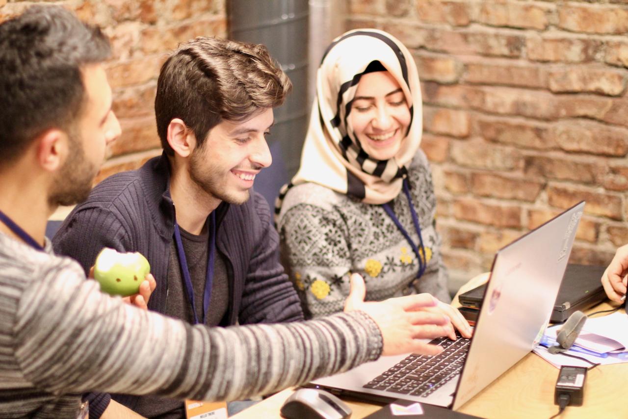 Miller Center for Social Entrepreneurship Selects 21 Social
