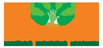 Sai Sustainable Agro