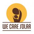 We Care Solar