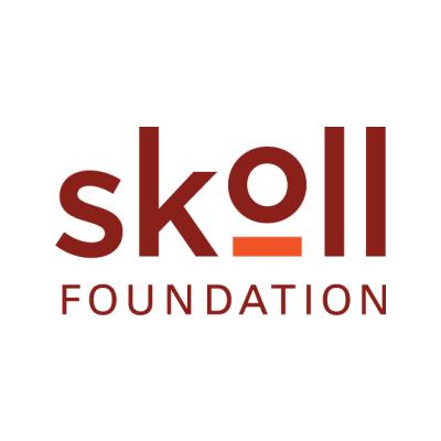 Copy of Skoll Foundation