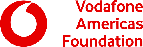 Vodafone Americas Foundation