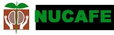 Nucafe1.png