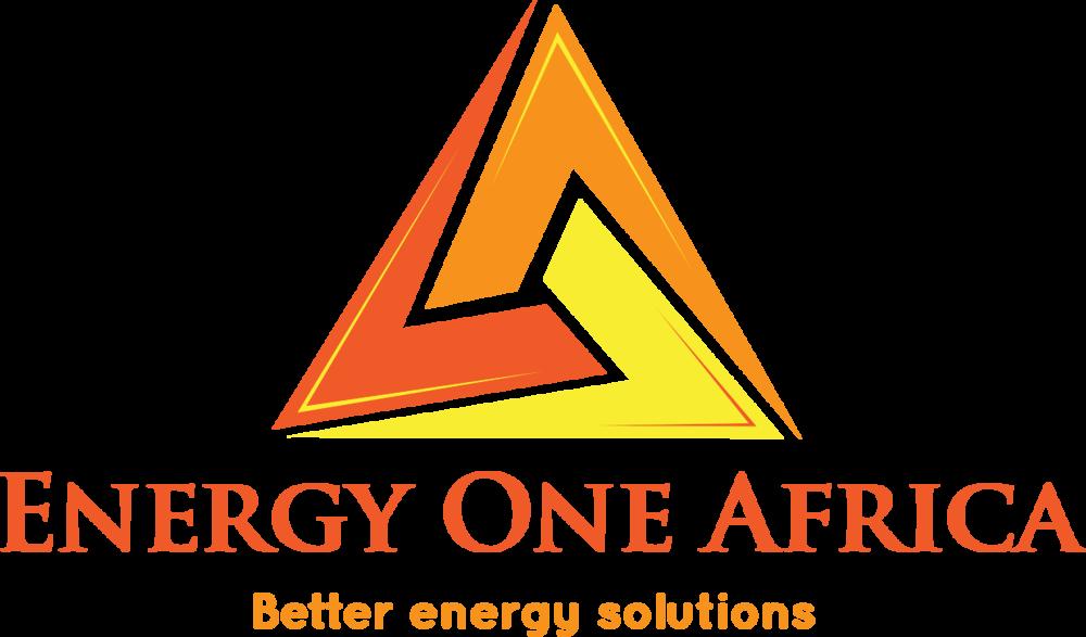 Energy One Africa