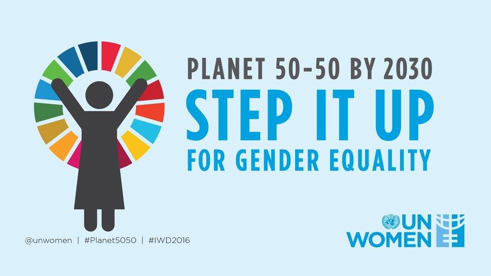 SDG5-genderequality.jpg