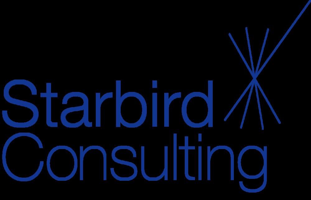 Starbird Consulting