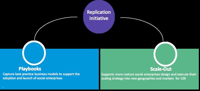 Replication Initiative.png