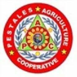 Pestales Agriculture Cooperative