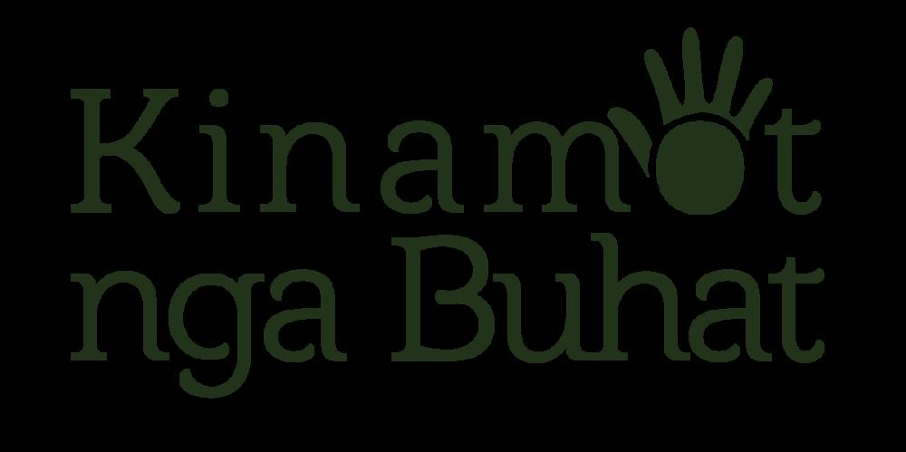 Kinamot Nga Buhat