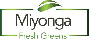 Logo_Miyonga_JPEG.jpg