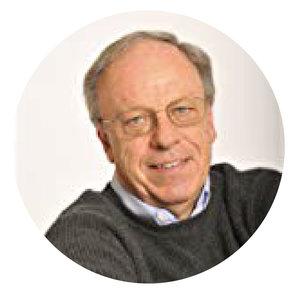 James Koch.jpg