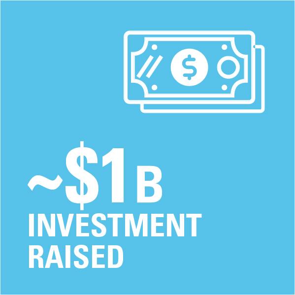 Investment Raised.jpg
