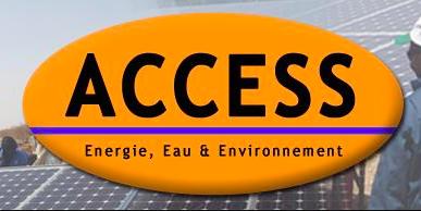 Access SA