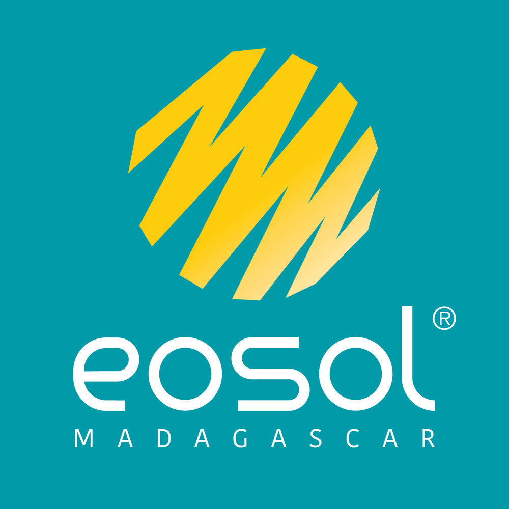 Eosol