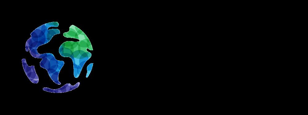 Miller Center logo (whitespace border).png