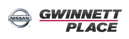Gwinnett-Place-Nissan.jpg
