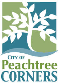 city of peachtree corners.jpg