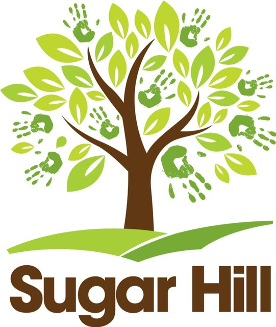 City of Sugar Hill.jpg