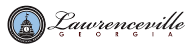 Lawrenceville city logo.png