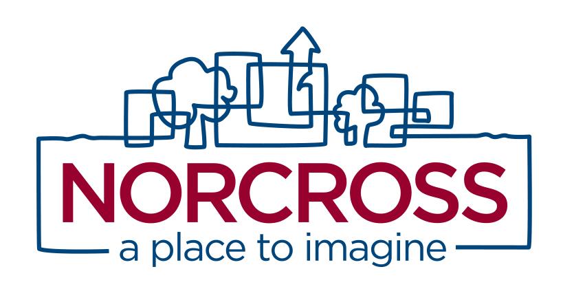 Norcross logo.jpg