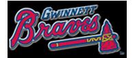 Gwinnett Braves.png