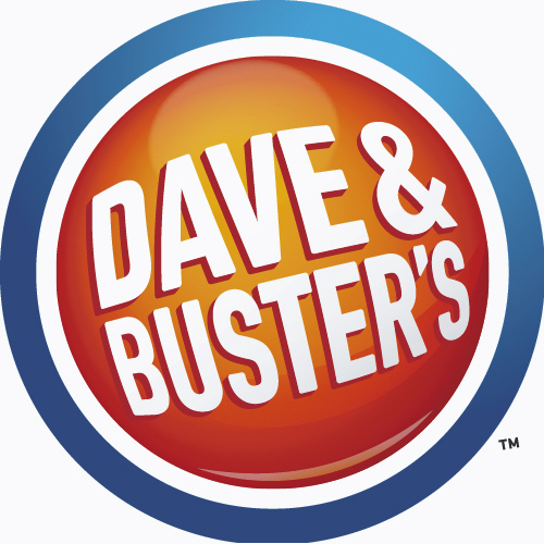 Dave & Busters.jpg