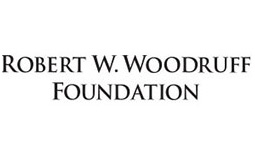robert-woodruff-foundation.jpg