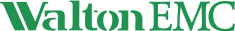 walton_logo.jpg